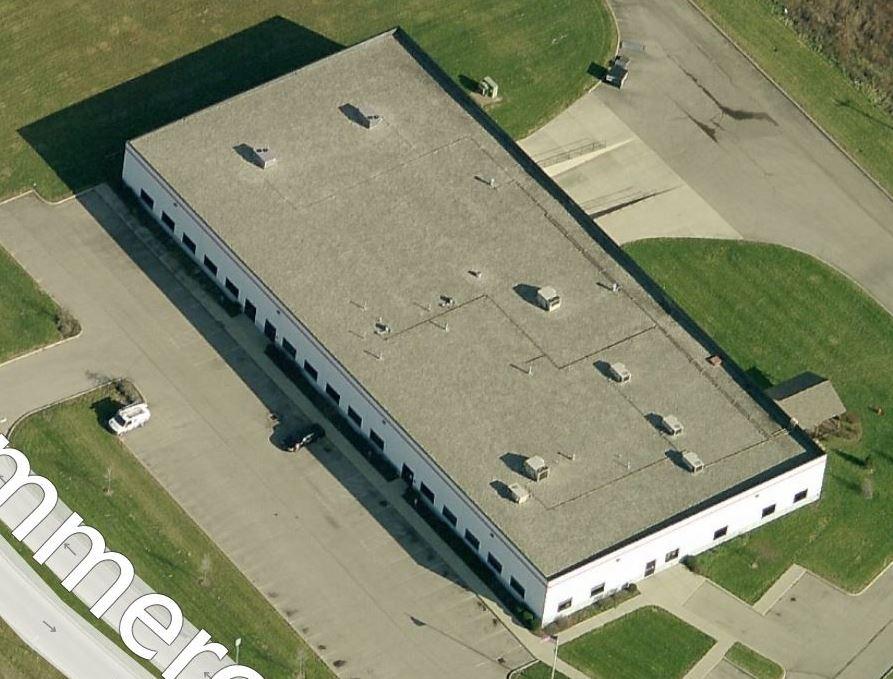 Rb Roof Slab Structural System Overview Ppt Video Online